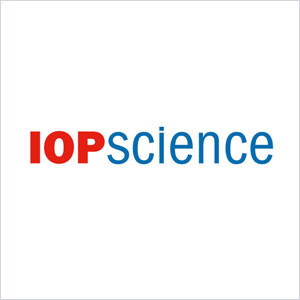 IOPscience-logo-sq3