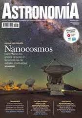 astronomia_nanocosmos