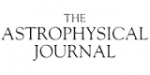 logo_astrophysical-journal