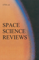 space_science_reviews