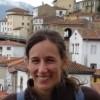 Lidia_Martinez_ICMM_CSIC