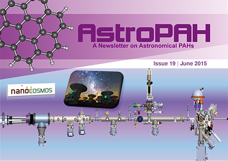 cover_AstroPAH